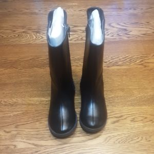 Girl's nwot Stide rite boots 9.5M $ 35.00 #1427